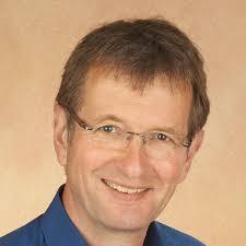 Reinhard Beck
