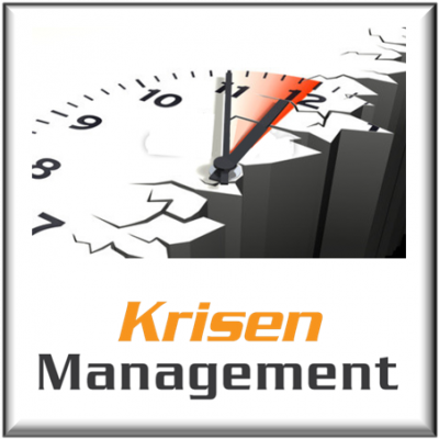 Signet Krisenmanagement png