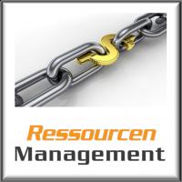 Signet Ressourcenmanagement